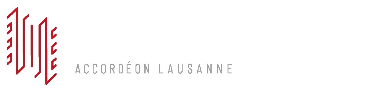 SKATACO Lausanne